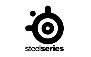 SteelSeries KK