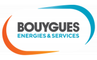 Bouygues Energies & Services Japan