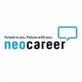 株式会社ネオキャリア( NEO CAREER CO., LTD. )