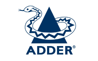 Adder Technology Ltd.
