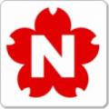 東京・日本交通株式会社 (TOKYO・Nihon Kotsu Co.,Ltd. )