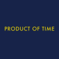 Product Of Time Group