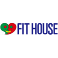 株式会社フィットハウス (FIT HOUSE)