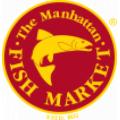 The Manhattan FISH MARKET Restaurant