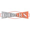 Cezars International K.K. (シーザースインターナショナル)