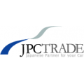 JPC TRADE CO.,LTD. (株式会社JPC)