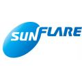 Sunflare Co. Ltd. (株式会社サン・フレア)