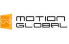 Motion Global International