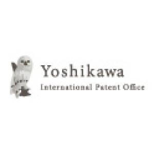 吉川市/一般事務・庶務の転職・求人情報 | マイナビ …