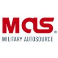 Military Auto Source