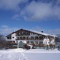 HOTEL GRAND PHENIX OKUSHIGA - Zuika International CO., LTD.