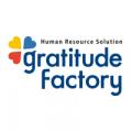 株式会社 Gratitude Factory (グラティテュード ファクトリー)