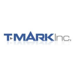 ティー・マーク株式会社 T-Mark Inc.