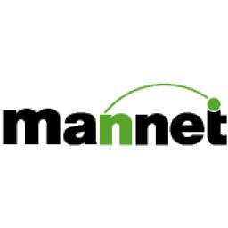 海外イラストサポート Illustrator Scout Coordinator 英語 日本語 Mannet Co Ltd 株式会社マンネット キャリアエンジン外資系転職求人情報