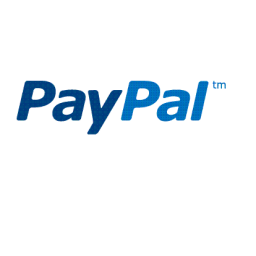 Telesales Staff Paypal Japan ペイパルジャパン株式会社 キャリアエンジン外資系転職求人情報