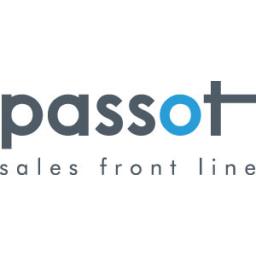 営業 Junior Account Executive Passot株式会社 キャリアエンジン外資系転職求人情報