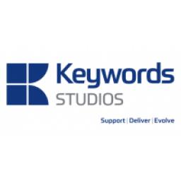 Keywords International Co., Ltd. - キーワーズ・インターナショナル