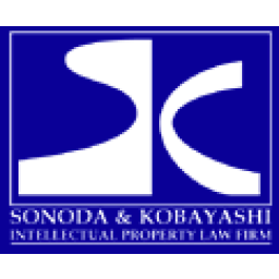 Sonoda & Kobayashi Intellectual Property Law | 園田・小林特許業務法人