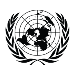 United Nations University (国連大学)