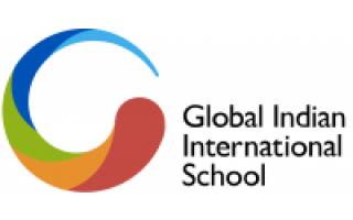 Global Indian International School (GIIS Japan) - グローバル・インディアン・インターナショナル・スクール