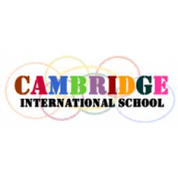 園長 インターナショナルスクール Cambridge International School ケンブリッジインターナショナルスクール キャリアエンジン外資系転職求人情報