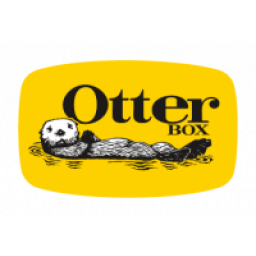 Otter Products