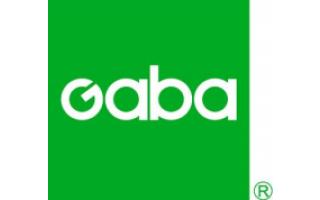 Gaba Corporation (株式会社 GABA)