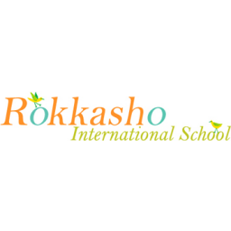 Rokkasho International School (Employer: SunFlare Co. Ltd)