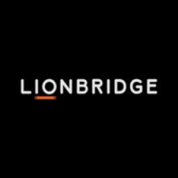 Lionbridge