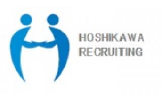 HOSHIKAWA K.K.