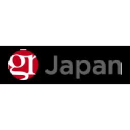 GR Japan K.K.