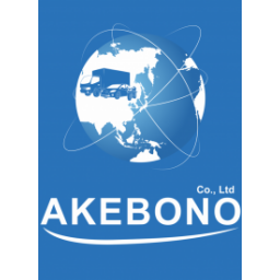 Akebono Co., Ltd