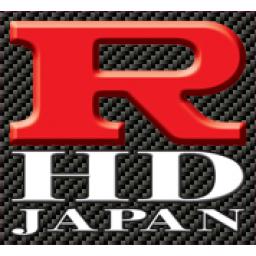 RHDJapan