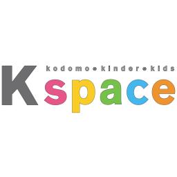 Kspace (ケイスペース)