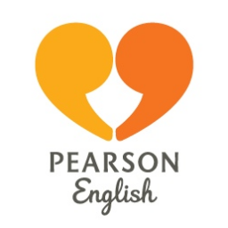 Customer Success Support Associate Japan カスタマーサクセスサポートアソシエート 日本 Pearson English Globalenglish Careerengine
