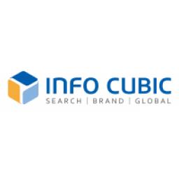 株式会社インフォキュービック・ジャパン/Info Cubic Japan