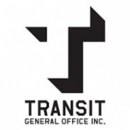 Transit General Office Inc - 株式会社トランジットジェネラルオフィス