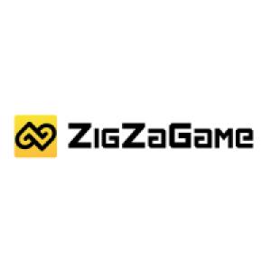 ZigZaGame Inc. ‹ キャリアエンジン外資系転職求人情報