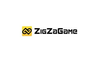 ZigZaGame Inc.
