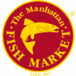 The Manhattan FISH MARKET Restaurant