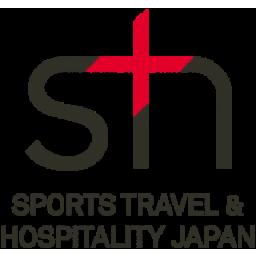 STH Japan
