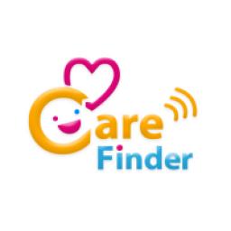 CareFinder