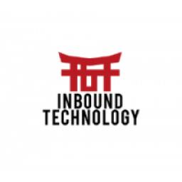 Inbound Technology株式会社