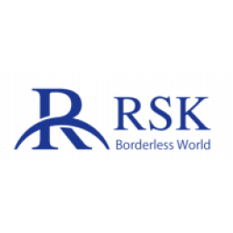RSK Co., Ltd.