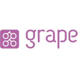 grape Co., Ltd.