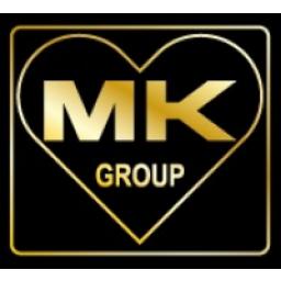 東京エムケイ株式会社 | Tokyo MK Corporation