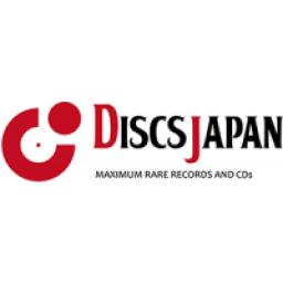 Online Music Cd Shop Customer Support And Translator Hep Japan International Co Ltd Careerengine