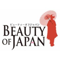 BOJ株式会社 (Beauty of Japan)