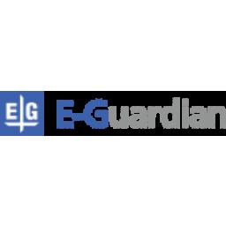 E-Guardian, Inc Osaka GAMELABO