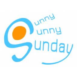 Sunny Sunny Sunday